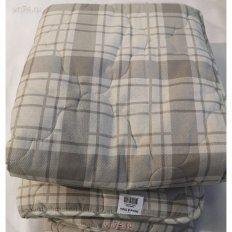 Одеяло Home Style Ангорская шерсть классическое