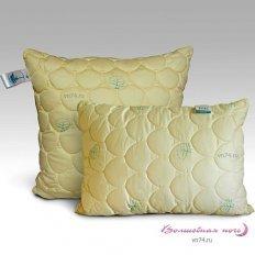 Подушка эвкалипт натуральный