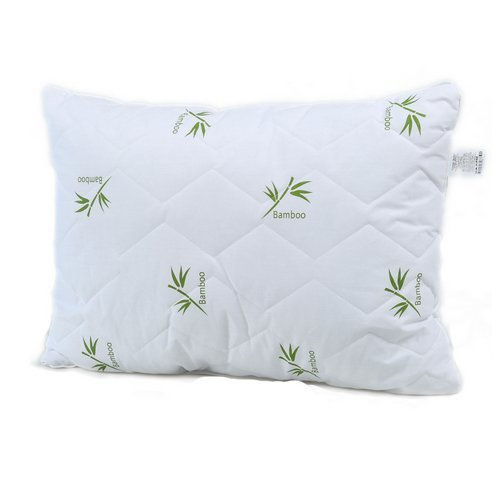 Подушка бамбук Mona Liza Классик