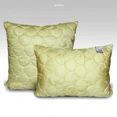 Подушка шёлковое волокно Ившвей (хлопок)